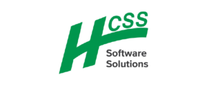 HCSS Software Solutions